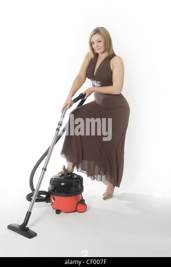 Henry Hoover Stock Photos Amp Henry Hoover Stock Images Alamy