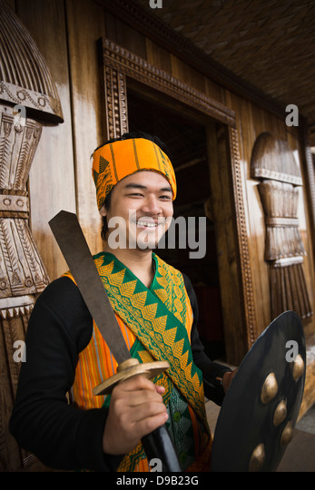 Non Muslim Perspective On The Revolution Of Imam Hussain: India Indian Sword Stock Photos & India Indian Sword Stock