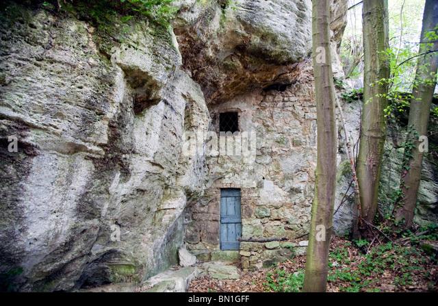 cappella di san filippo benizi bagni san filippo castiglione dorcia siena