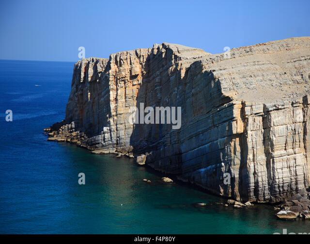 Oman Coastal Region Stock Photos & Oman Coastal Region ...