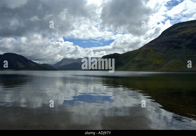 Great Soul Stock Photos Amp Great Soul Stock Images Alamy