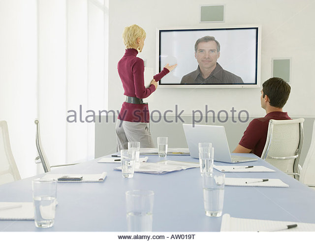 Conference Rooms Stock Photos Amp Conference Rooms Stock