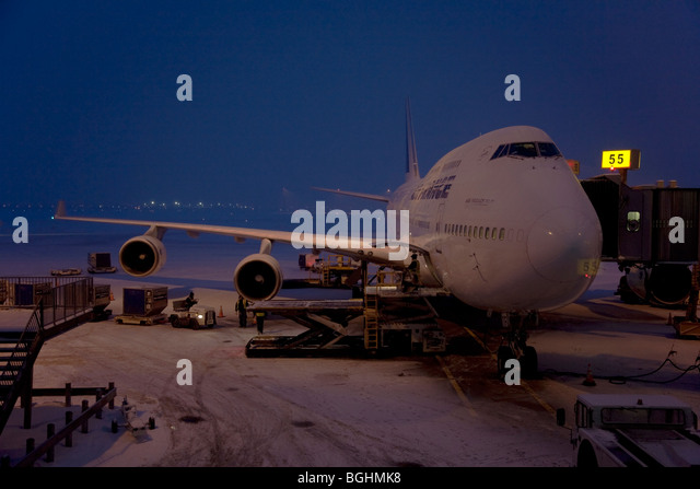 Trudeau stock photos trudeau stock images alamy - Air france office montreal ...