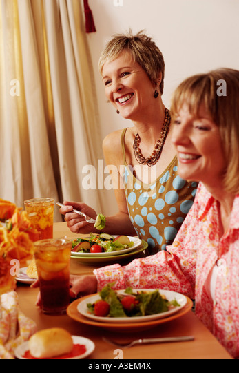Two Fat Ladies Stock Photos Amp Two Fat Ladies Stock Images