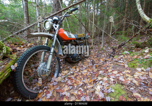 Cilley stock photos cilley stock images alamy for Yamaha motorcycles near me