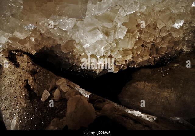 Bergwerk stock photos bergwerk stock images alamy for Wohnlandschaft unter 3 meter