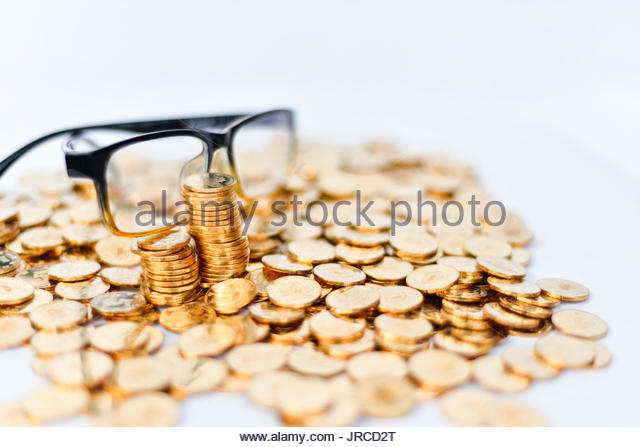 Gold Deposits Stock Photos Amp Gold Deposits Stock Images