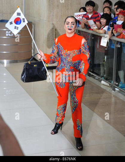 seoul-south-korea-15th-aug-2014-singer-l