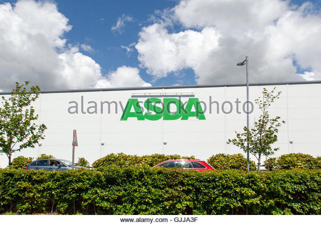"foreign direct investment wal mart and asda ""this was a very important test case [for foreign direct investment  for wal-mart  after the 1999 acquisition of the british retailer asda in 1999."