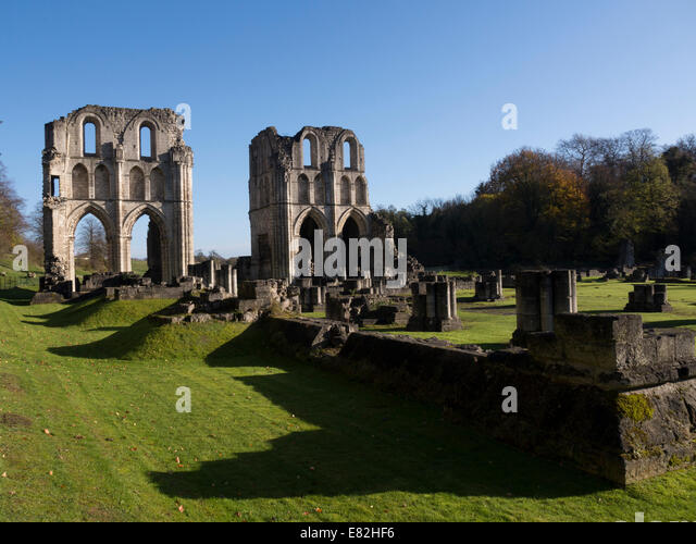 Religeous Stock Photos Amp Religeous Stock Images Alamy