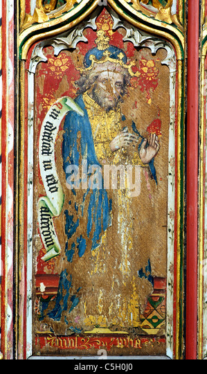 Old Testament Painting Stock Photos  Old Testament Painting Stock
