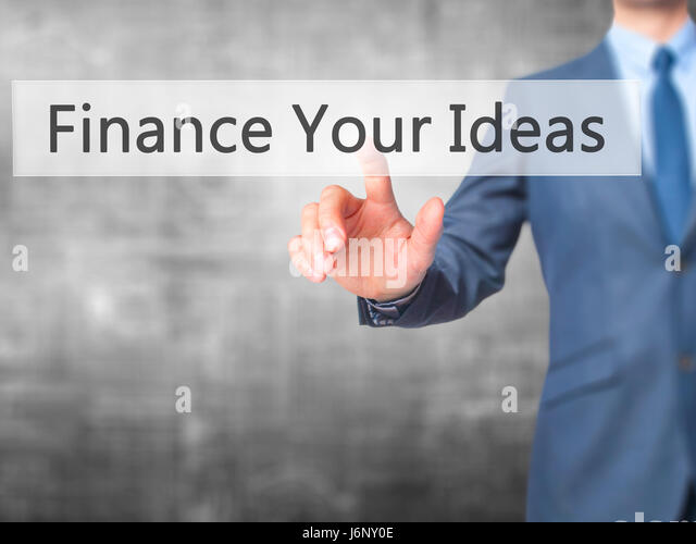 Sponsorships Stock Photos & Sponsorships Stock Images - Alamy