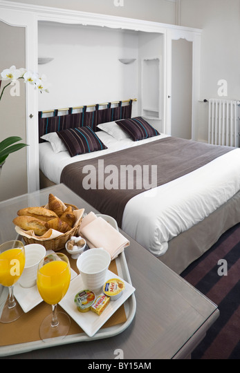 Dorange stock photos dorange stock images alamy - Plateau petit dejeuner ikea ...