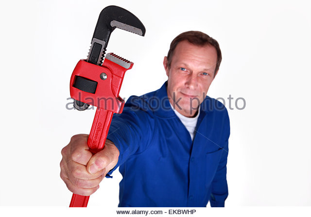 wage earner stock photos amp wage earner stock images   alamy