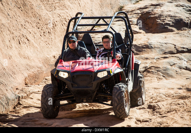 Roll cage stock photos roll cage stock images alamy
