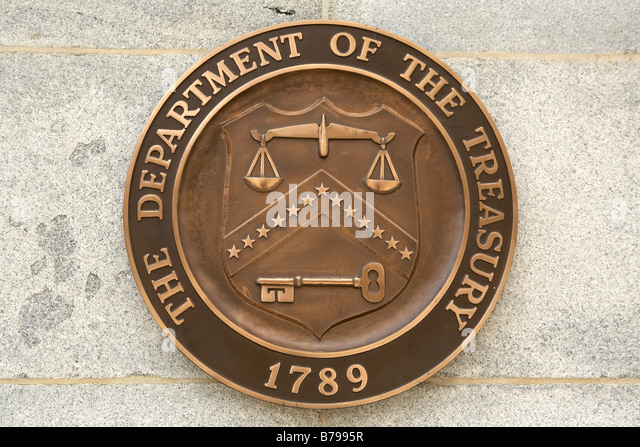 Official Seal United States Stock Photos & Official Seal ...