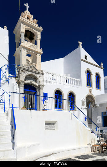 places nisyros dodecanese - photo #43