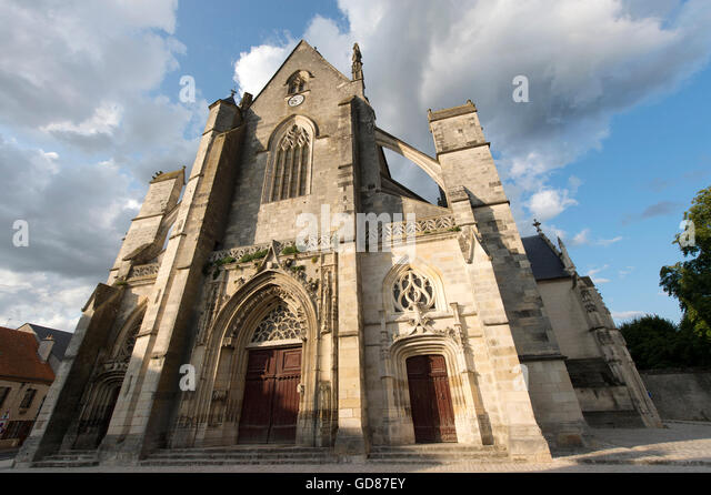 clery stock photos clery stock images alamy