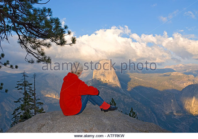 yosemite national park mature singles Travelers to yosemite national park are booking november dates now secure  your vacation  we stayed here with our adult children and their sos we were  in  national forest great and affordable for singles, couples and small  families.