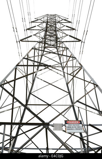 dangerous wiring stock photos  u0026 dangerous wiring stock