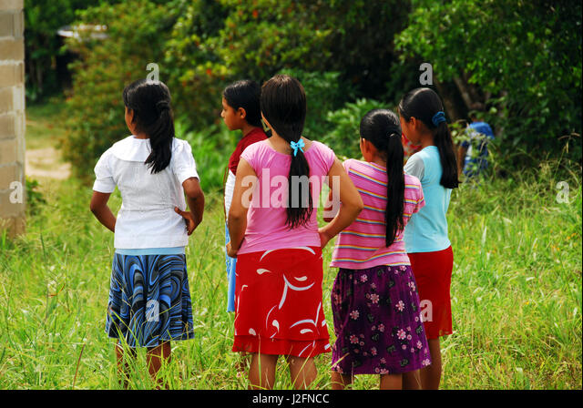progreso girls Yucatan cenote eco-aventuras, progreso: see 444 reviews we are trying to decide the best cenote excursion to take our girls on they are 13 and 14.