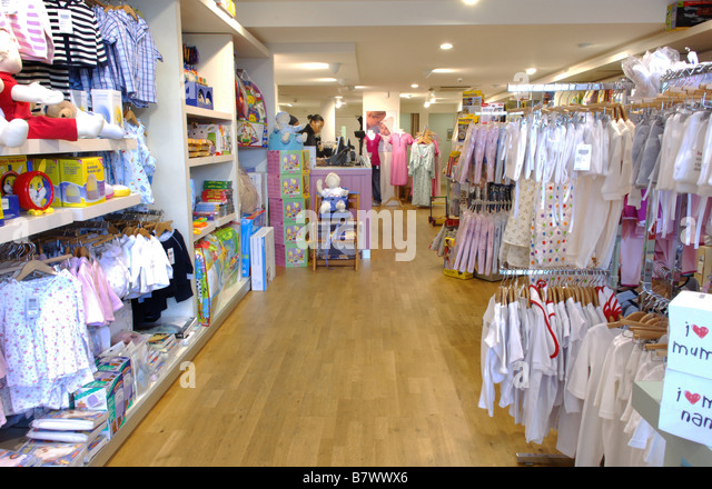 Babies For Sale Stock Photos & Babies For Sale Stock Images - Alamy