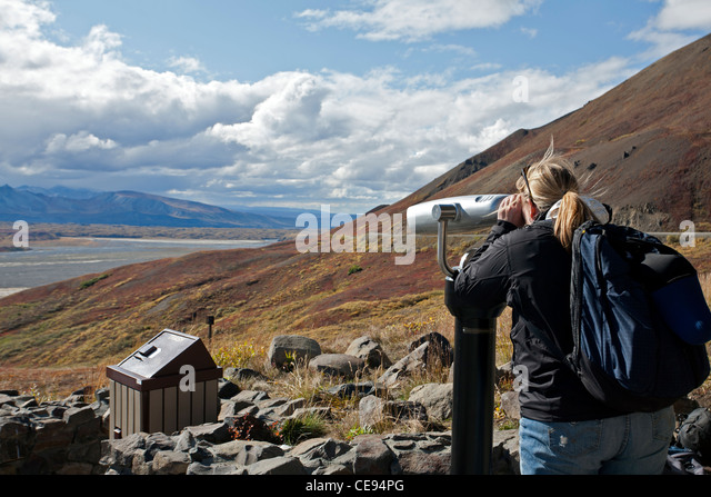 denali national park hindu single women Management directives for denali national park and preserve (denali) stipulate that traditional lifeways and historic and contemporary activities of alaska native peoples be considered in the decision-making process this article illustrates the types of information documented in recent research .