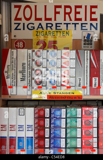 Old buy cigarettes Fortuna Georgia