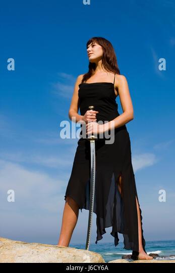 Rapier Sword Stock Photos Amp Rapier Sword Stock Images Alamy