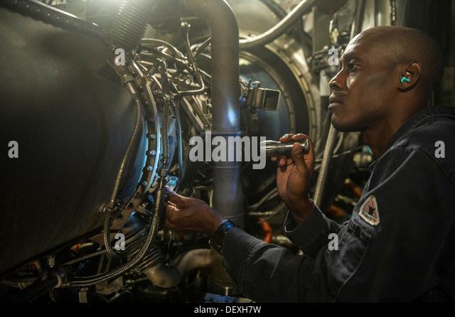 Maritime Gas Turbine Stock Photos & Maritime Gas Turbine Stock ...