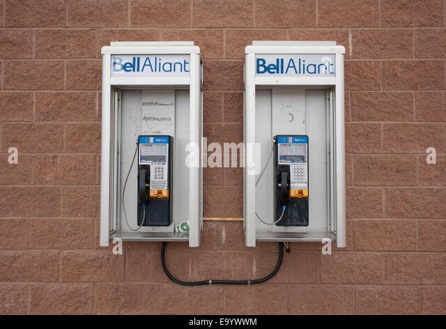 Bell Telephone Company Stock Photos Amp Bell Telephone