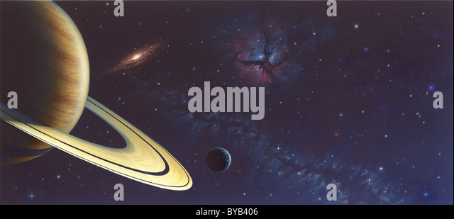 astraea asteroid orbit - photo #48