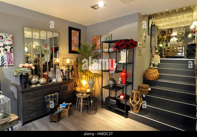 mise en scene stock photos mise en scene stock images alamy. Black Bedroom Furniture Sets. Home Design Ideas