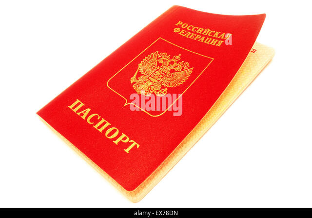 Bilderesultat for Border Passport Norway Russia Picture