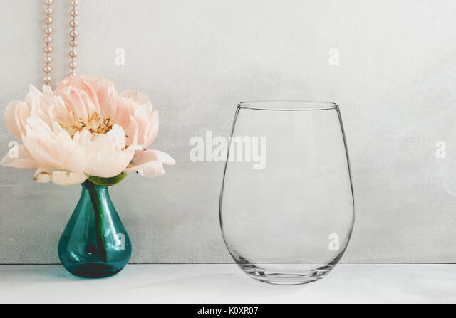 Stickers Decals Stock Photos  Stickers Decals Stock Images Alamy - Custom vinyl stickers for wine glasses   for business