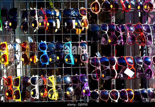 cheap sunglasses for sale  Sunglasses For Sale Stock Photos \u0026 Sunglasses For Sale Stock ...