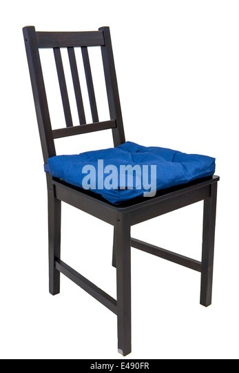 Comfy chair stock photos comfy chair stock images alamy for White comfy chair