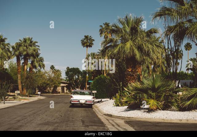Golf cars palm springs california the desert golf car for Desert motor palm desert ca