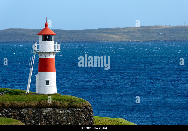 Foroyar Stock Photos & Foroyar Stock Images - Alamy