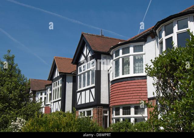 tudor style house tudor style house is an enchanting