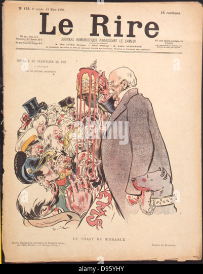 http://l7.alamy.com/zooms/feba0c3713754d8b80269faa2d1da3f0/cartoon-from-le-rire-paris-19-march-1898-dedicated-to-otto-von-bismarck-d95yhy.jpg