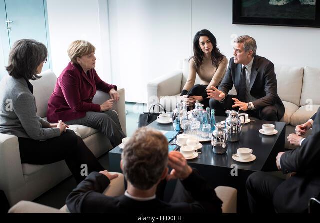 Blank in berlin ao escort date mit sugardaddy german blonde