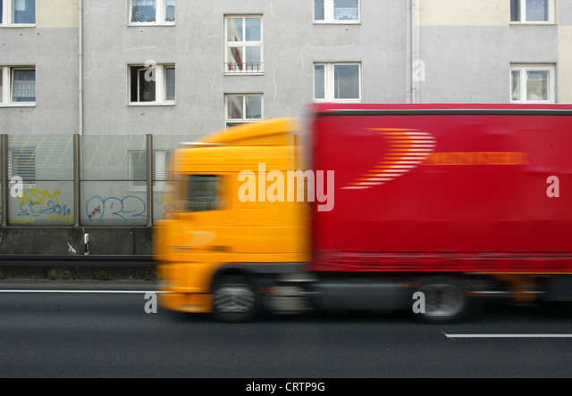 sound truck stock photos sound truck stock images alamy. Black Bedroom Furniture Sets. Home Design Ideas