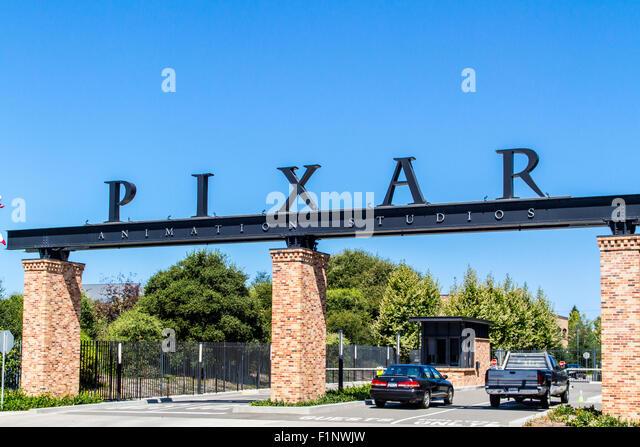 Pixar Cars Stock Photos Amp Pixar Cars Stock Images Alamy