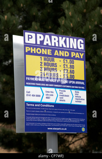 Preston Bus Station Car Park Phone Number
