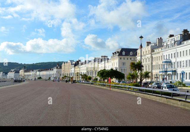 Hotels Near Brighton Seafront