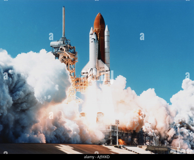 space shuttle columbia washington dc - photo #48