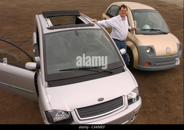 Zenn Stock Photos Zenn Stock Images Alamy