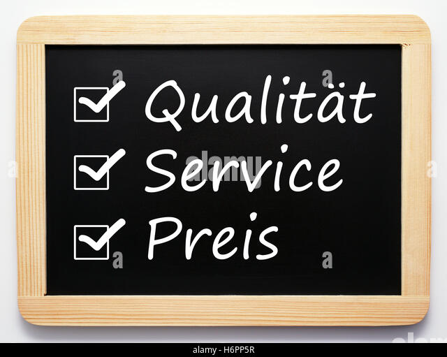 an understanding of e service quality concept Contribute towards understanding of the key issues that influence  based on  this definition we defined e-government service quality as —the.