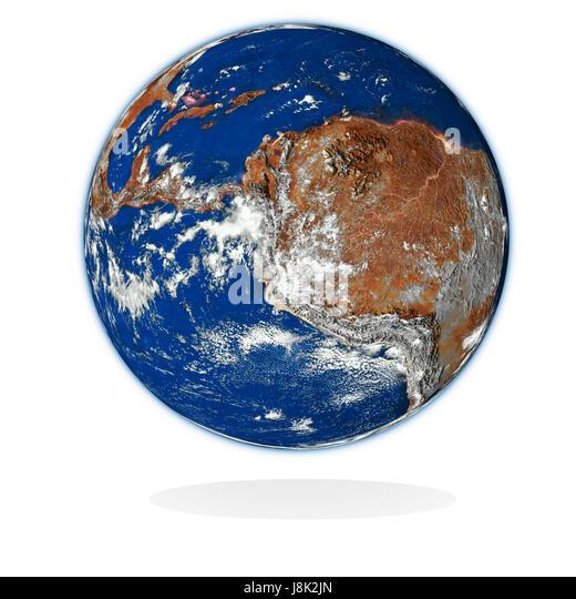 blue ball online dating Shop ball® & kerr® glass mason jars, lids & bands, freshtech® appliances, canning tools, jar accessories, canning ingredients and jar crafting & décor supplies ball.